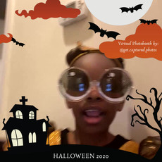 halloween virtual booth.mp4