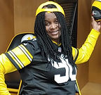 Loretta Steelers.jpg