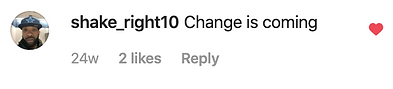 Change is coming.png