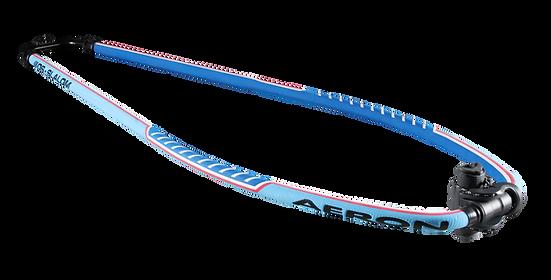 Alloy Range HD29 OS Slalom 2020 1023.png