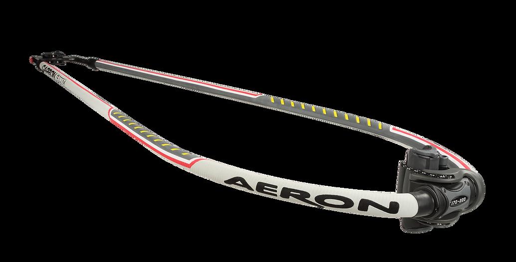 Carbon Slalom Race Range 2019 0317.png