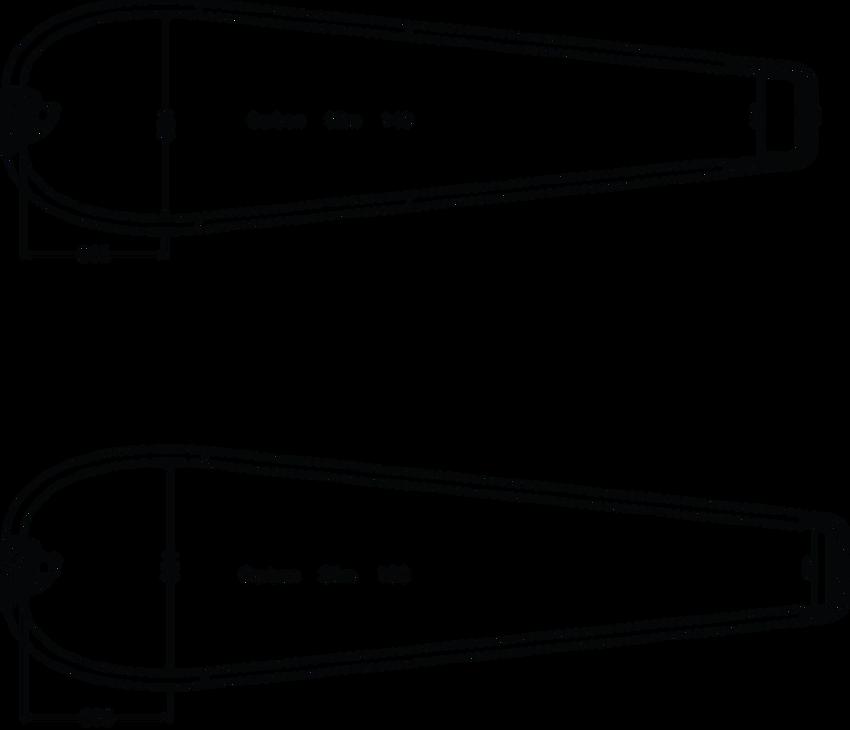 Carbon Slim Wave SPECa.png