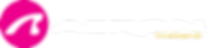 Aeron logo.png