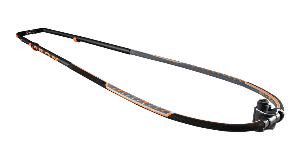 Carbon 220-270 Outside wide tail 2020 10