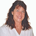 Sylvia Frey Drogistin in Drogerie im Schwamedingerhuus Zürich