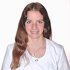 Alessia Werner auszubildende Drogistin in Drogerie im Schwamedingerhuus Zürich