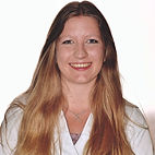 Selma Knetemann Drogistin Drogerie im Schwamedingerhuus Zürich