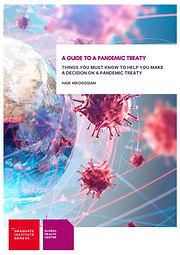 guide-pandemic-treaty10241024_1.jpg