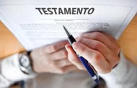 Escrituras y herencias