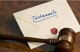 IMPUESTO SUCESIONES: DOBLE TRIBUTACION HEREDEROS