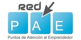 LEY DE EMPRENDEDORES: LA CONSTITUCION DE LA SOCIEDAD DE RESPONSABILIDAD LIMITADA (ESTATUTOS TIPO)