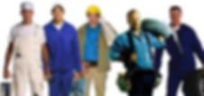 Asesoria Autónomos fiscal, contable, laboral, mercantil