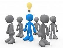 asesoria emprendedres, asesoria emprendedores, crear sociedad, sociedad limitada, constitucion sociedades, sociedad civil, asesoria sociedades, asesoria fiscal, sl, sociedad, sociedad limitada, constitucion sociedades, asesoria contable, crear sociedad, so