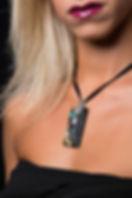 Murano glass pendants, how to buy