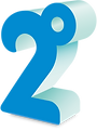2degrees_Logo.png