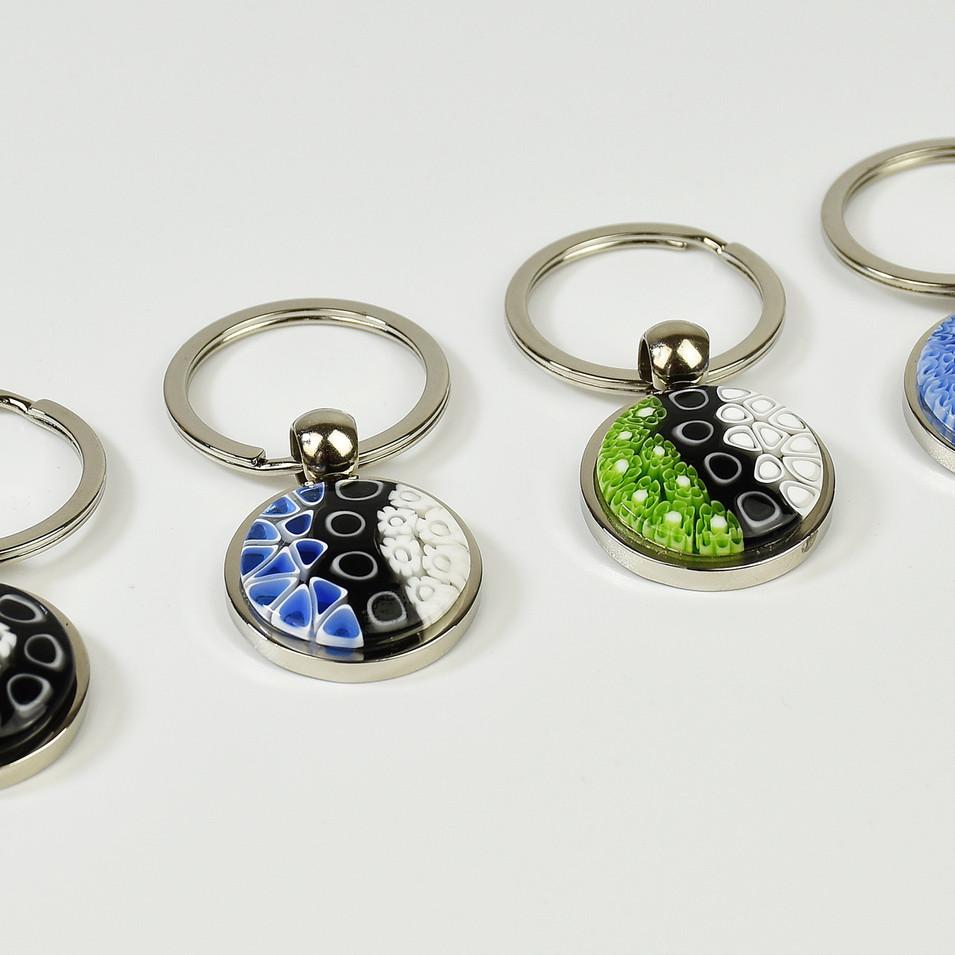 key holders with murrina cm.3