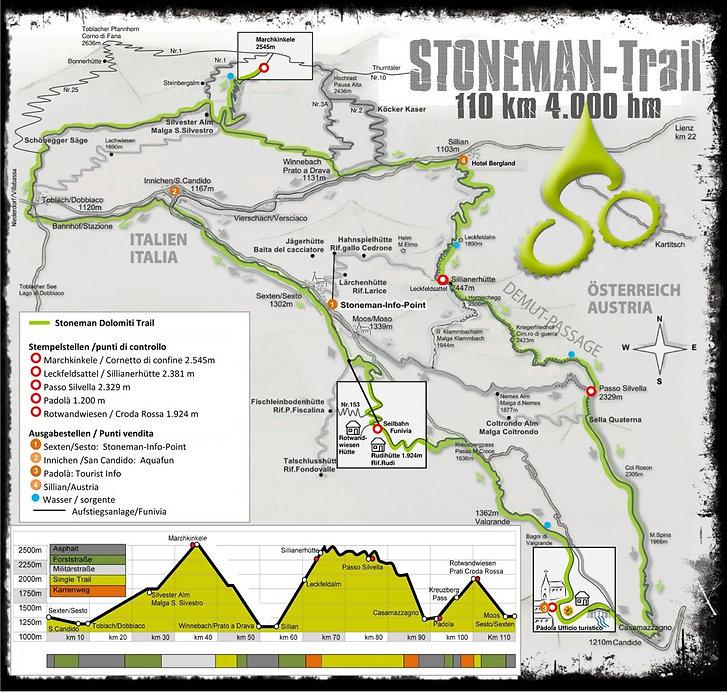 StonemanTrailKarte15.jpg
