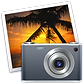 photo-icon.png