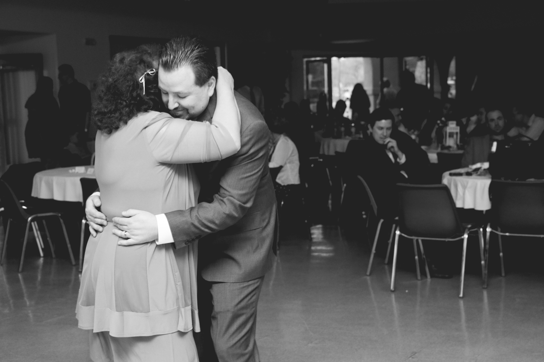 Reinhart Wedding (411)