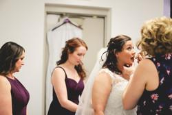 Reinhart Wedding (55)