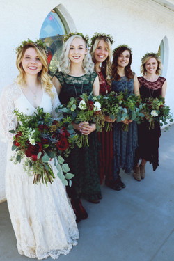 Nasr Wedding (85)