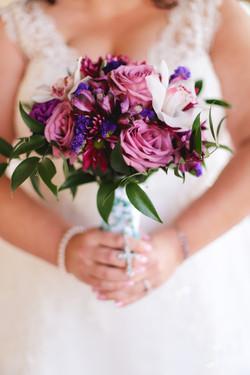Reinhart Wedding (77)