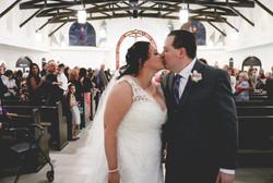 Reinhart Wedding (169)