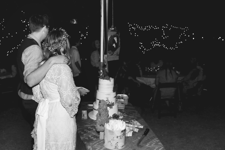 Nasr Wedding (307)