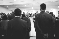 Reinhart Wedding (110)