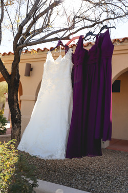 Reinhart Wedding (3)