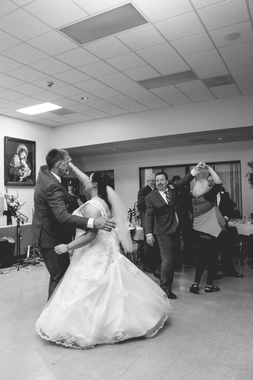 Reinhart Wedding (441)