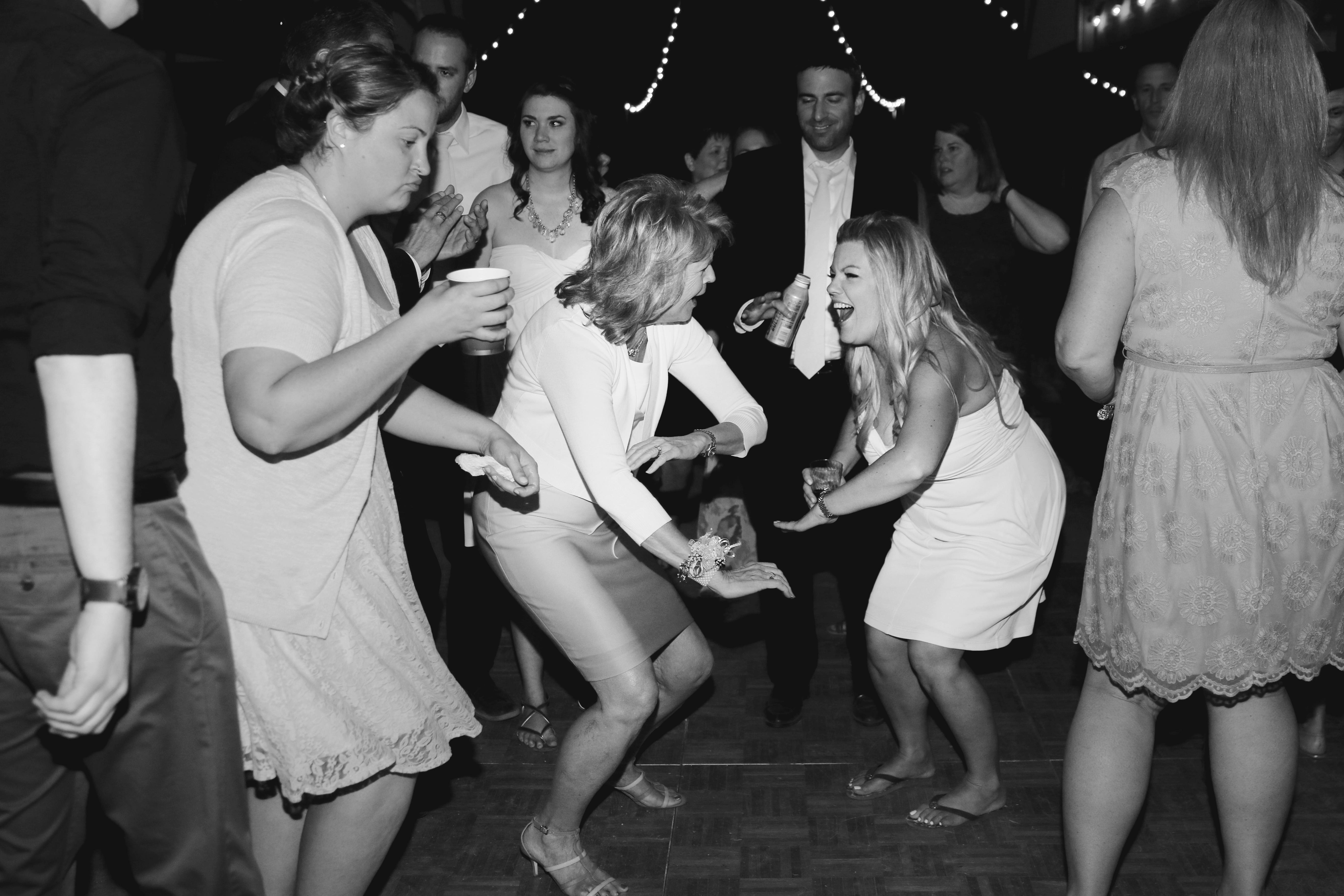 Erikson Wedding (439)