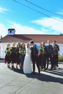 Nasr Wedding (103)
