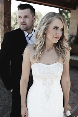 Erikson Wedding (114)