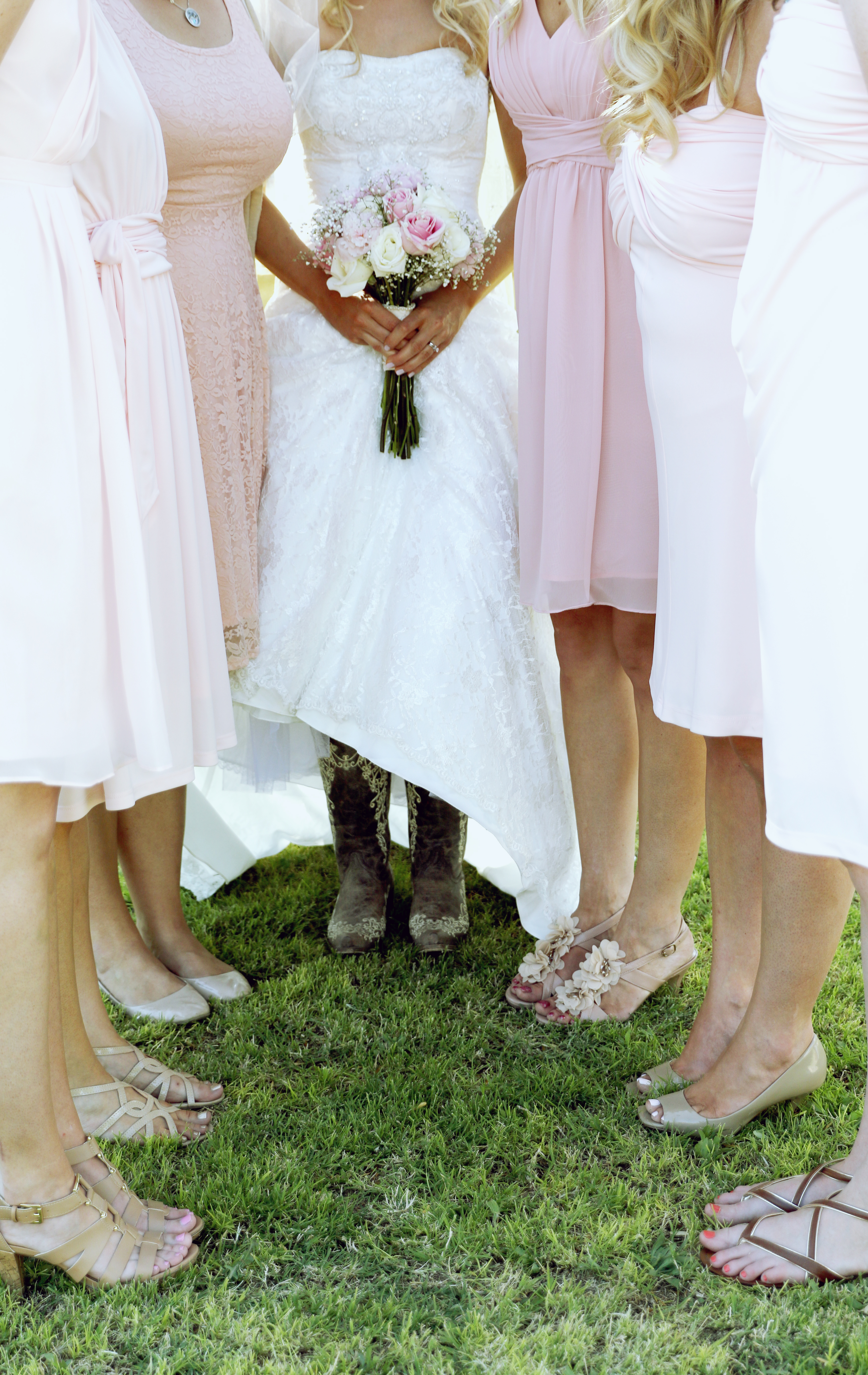 Erikson Wedding (144)