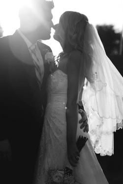 Erikson Wedding (344)