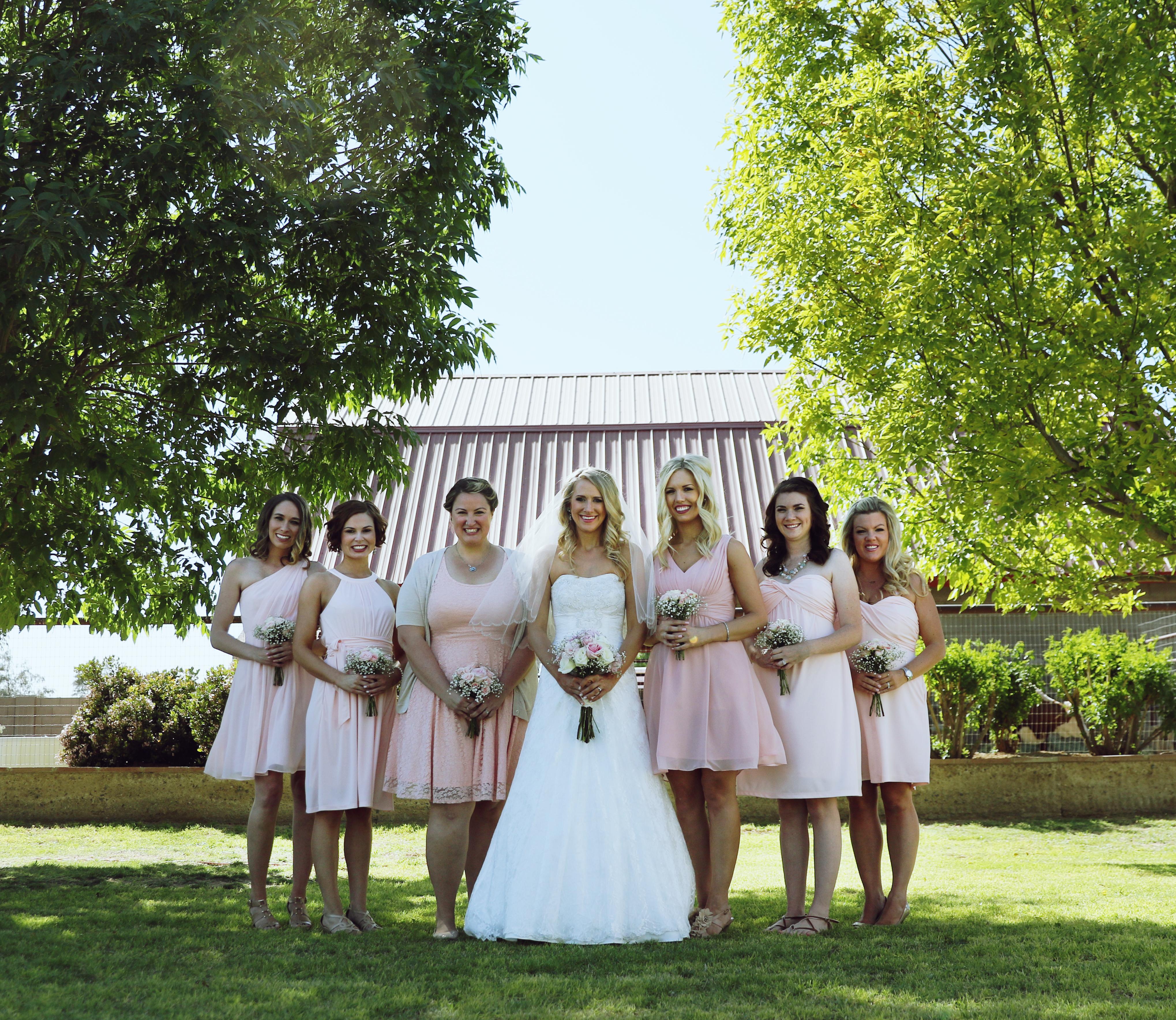 Erikson Wedding (142)