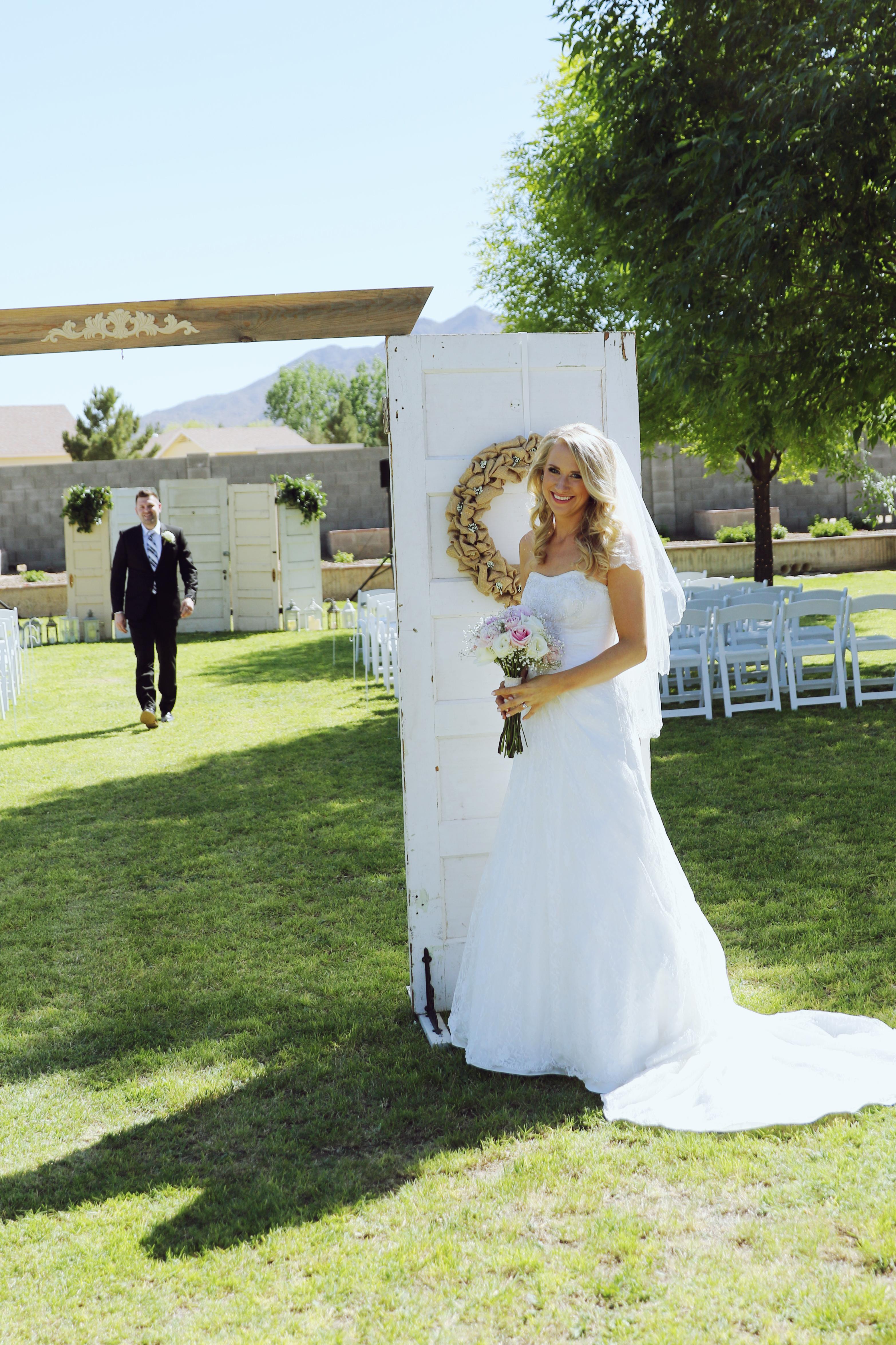 Erikson Wedding (84)