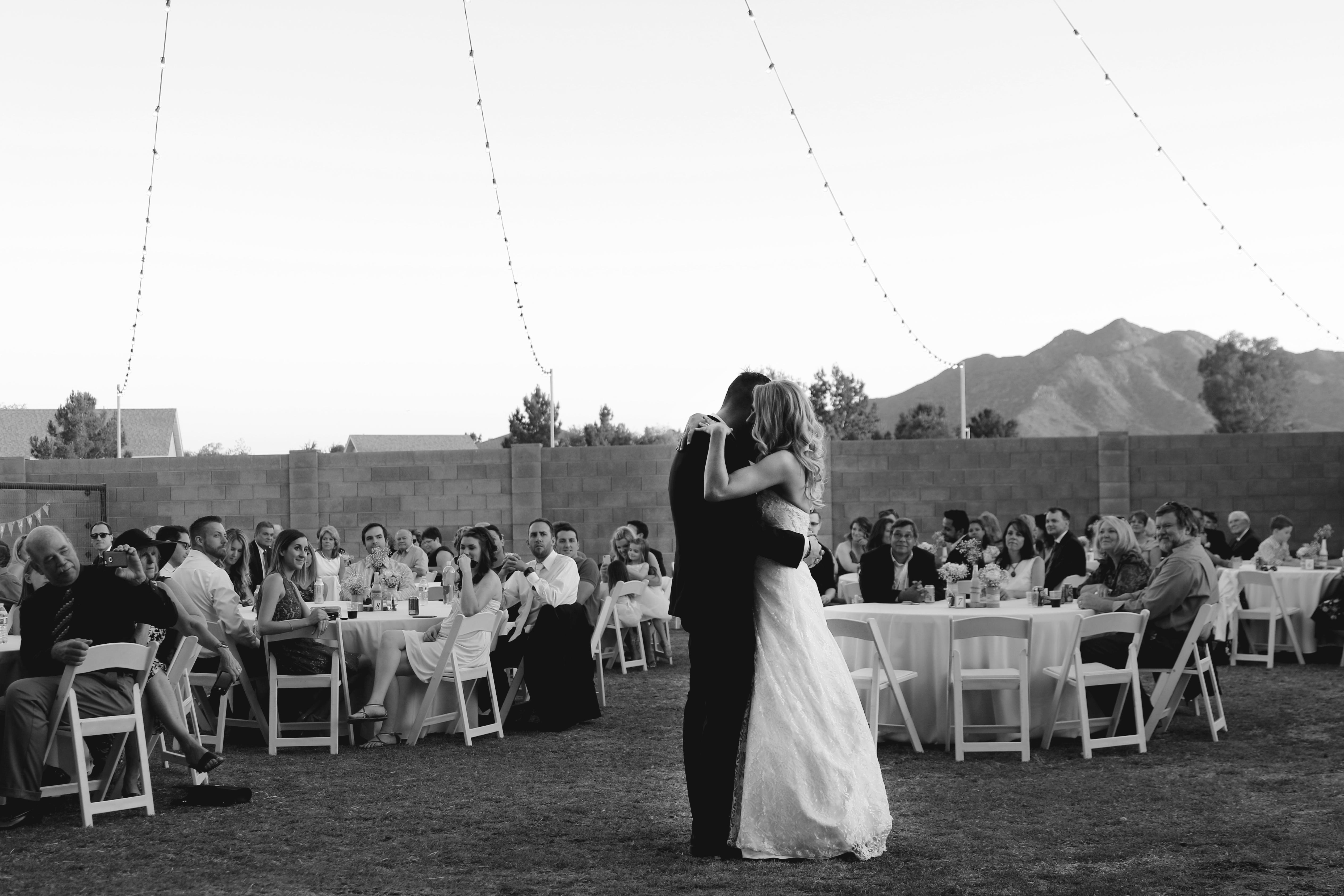 Erikson Wedding (383)