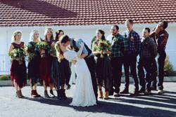 Nasr Wedding (105)