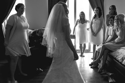 Erikson Wedding (54)