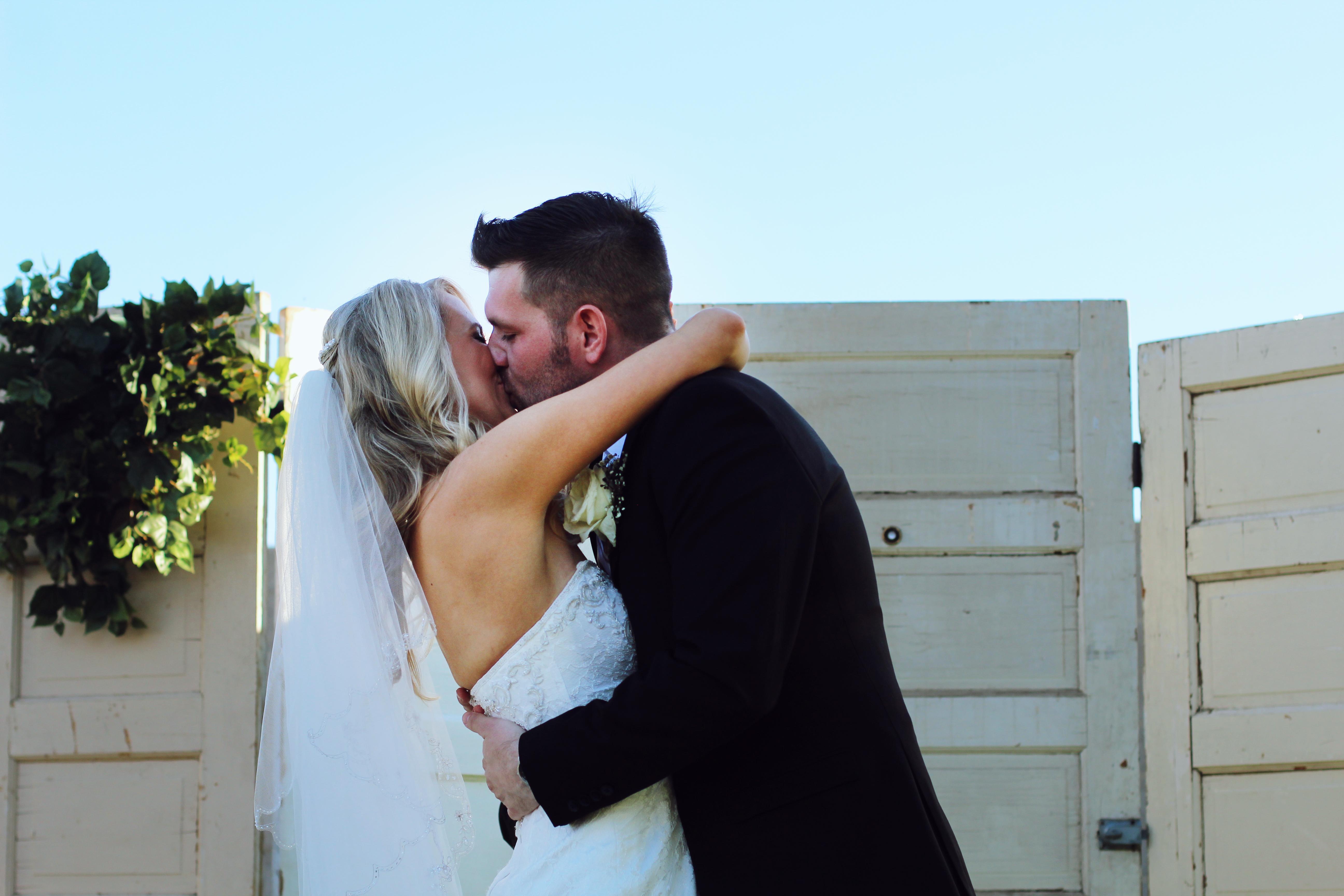 Erikson Wedding (295)