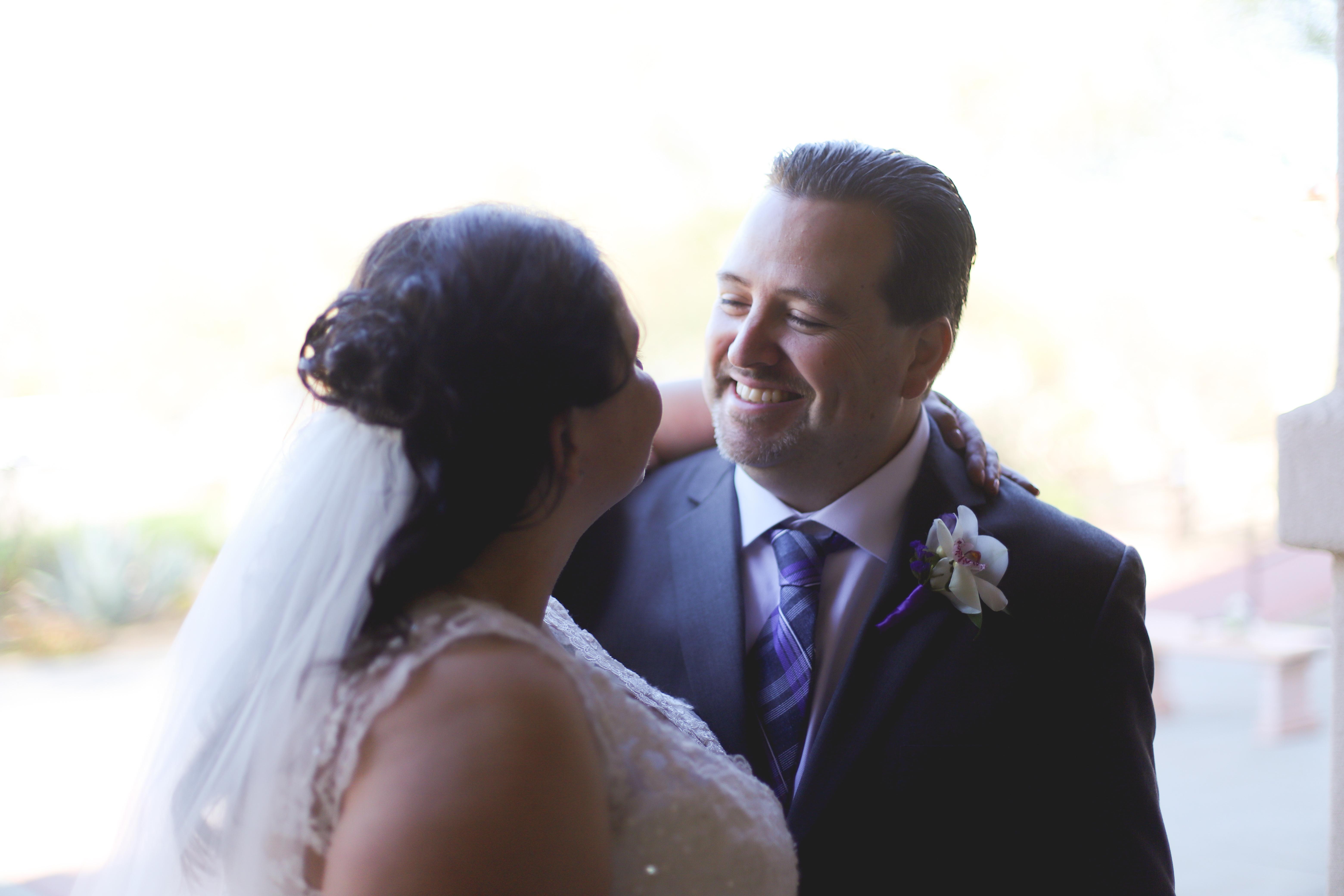 Reinhart Wedding (263)