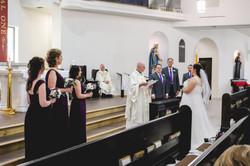 Reinhart Wedding (127)
