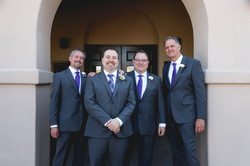 Reinhart Wedding (209)
