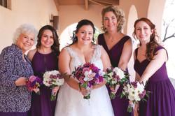 Reinhart Wedding (68)