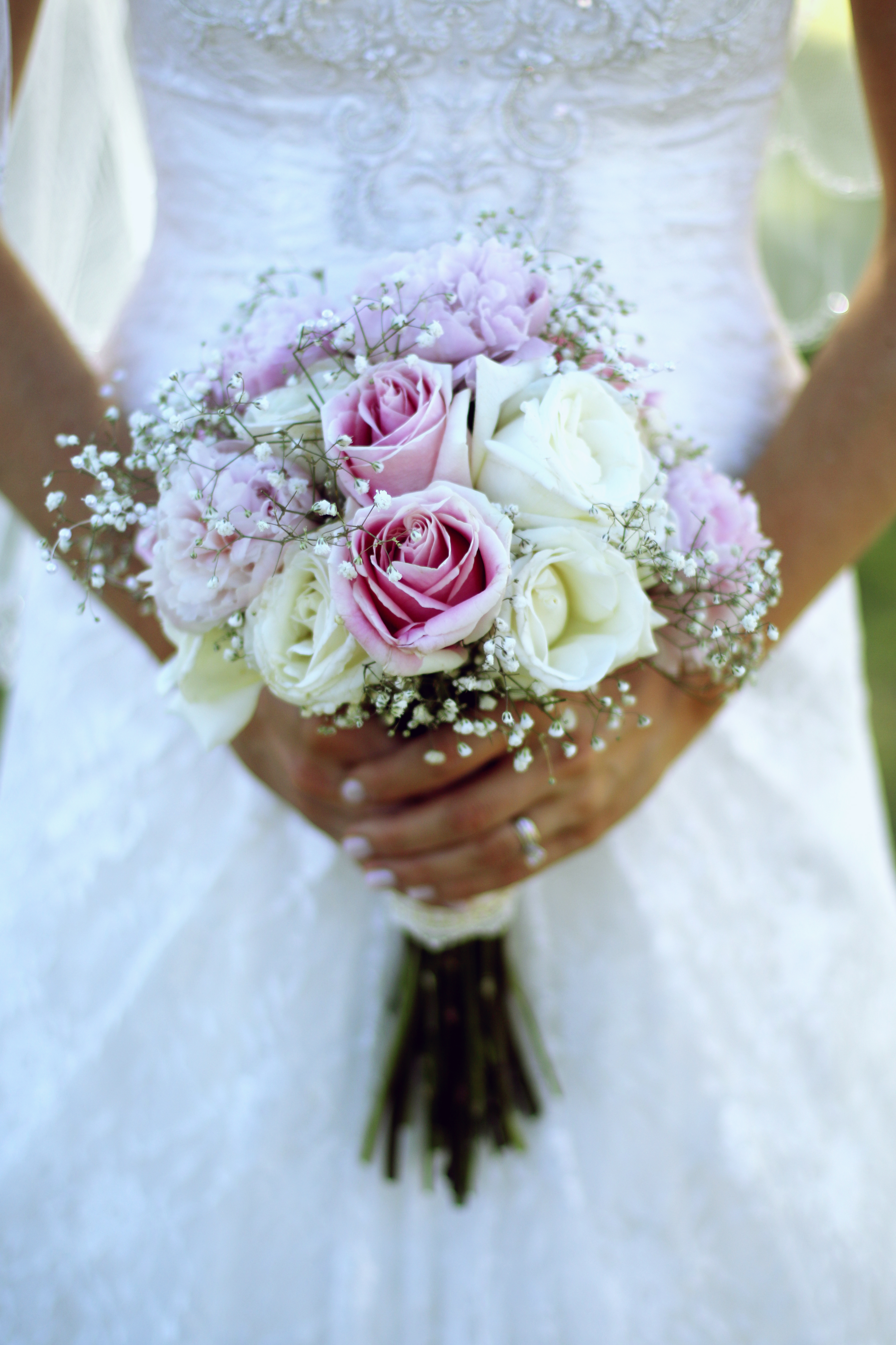 Erikson Wedding (146)