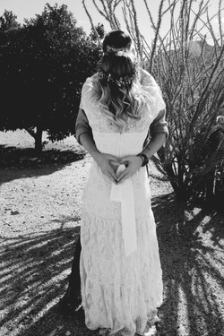 Nasr Wedding (74)