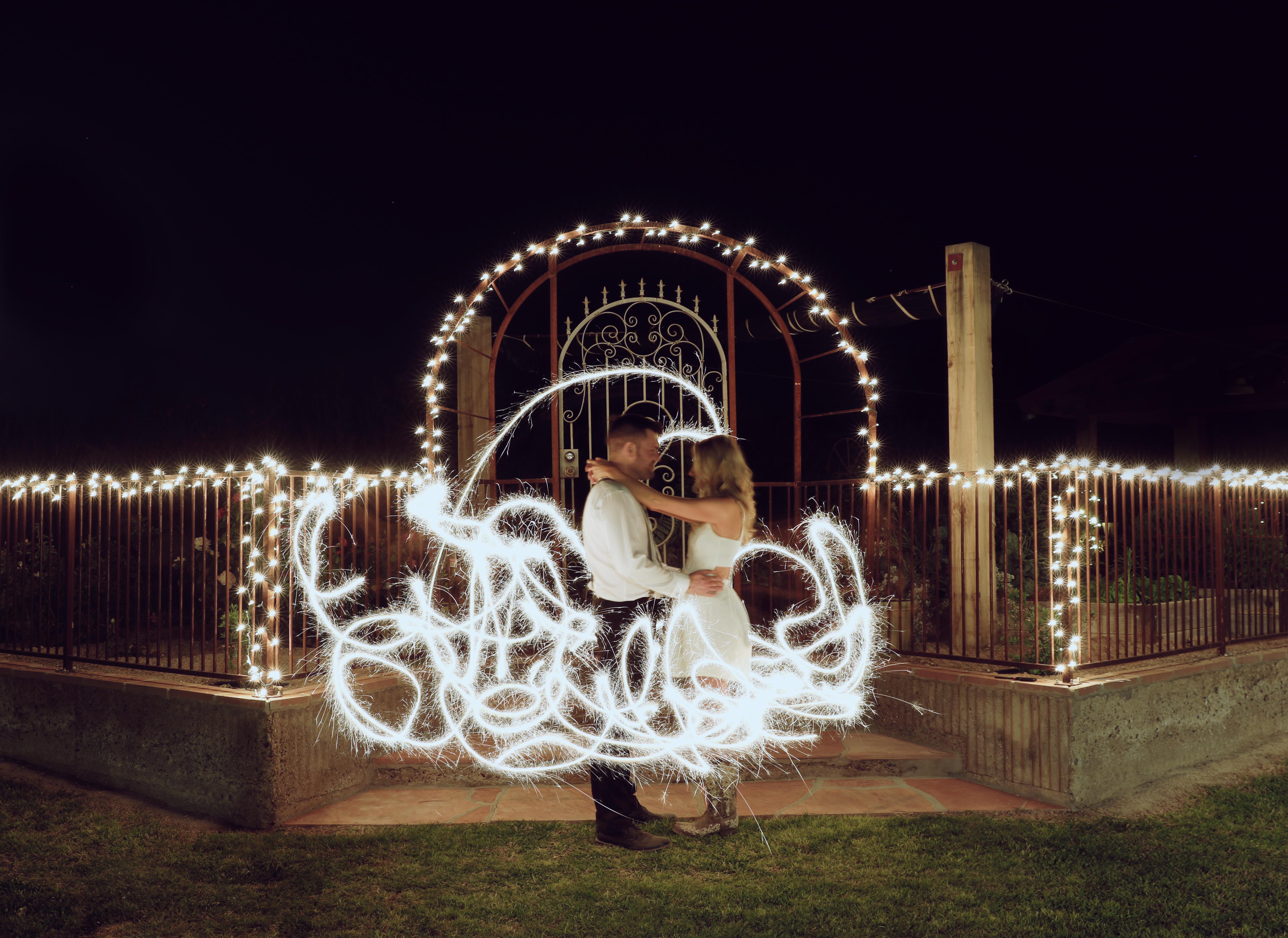 Erikson Wedding (564)
