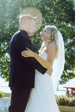 Erikson Wedding (103)